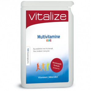 Multivitamine Kids